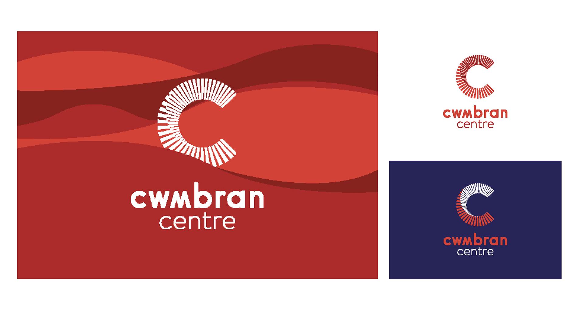 cwmbran centr
