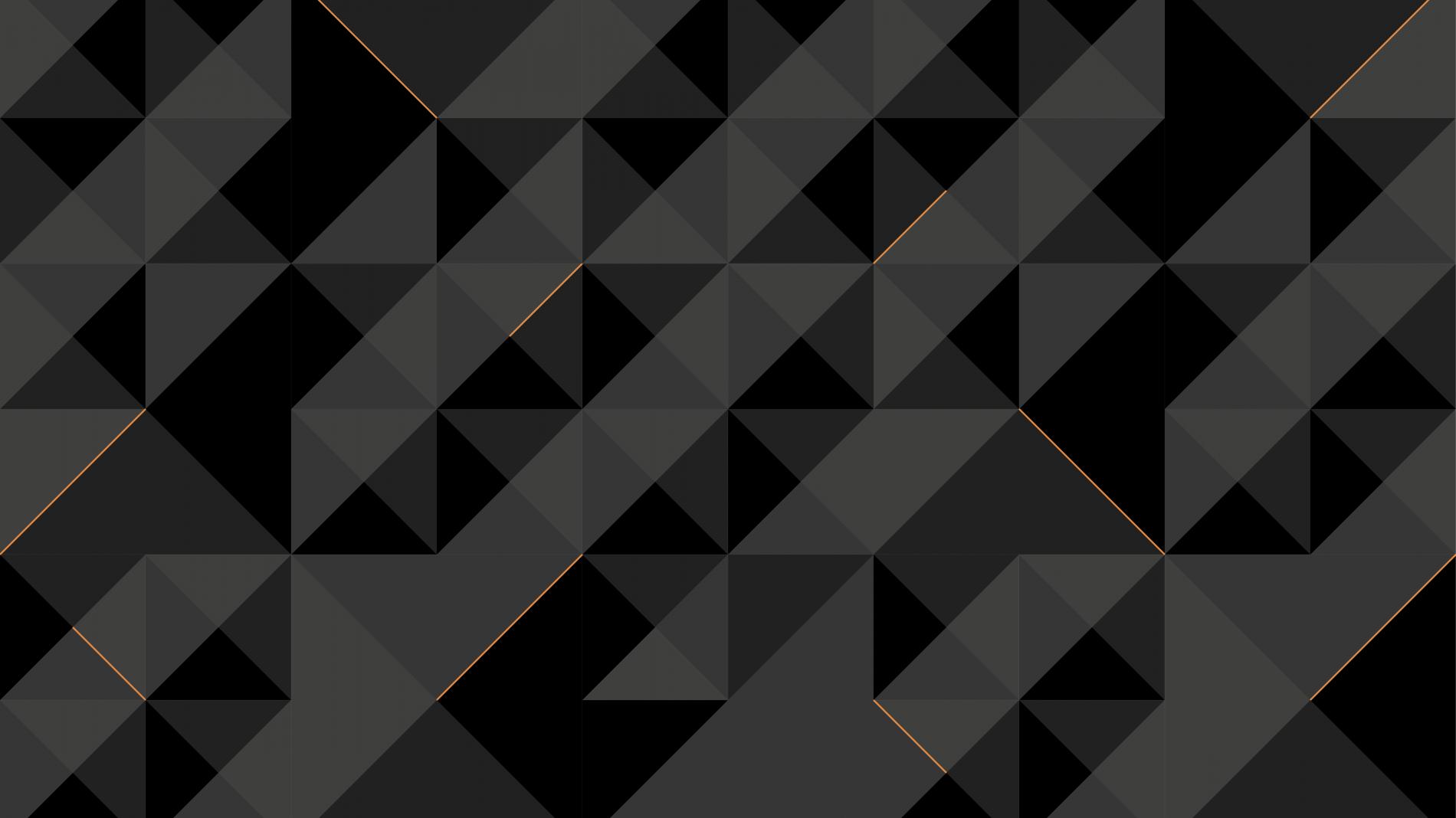 The Edit Bar custom wallpaper design